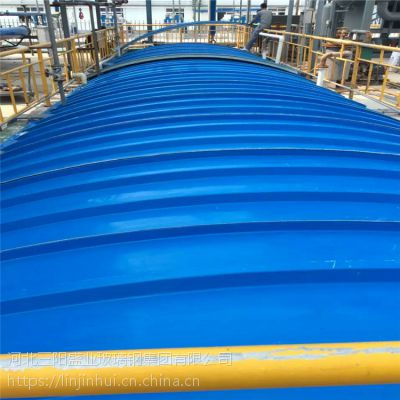 三阳盛业玻璃钢盖板厂