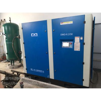 长期工厂螺杆空压机收购北京回收大型空压机