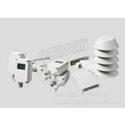 中西特价温度传感器型号:JT26-TMW82库号:M405785