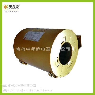 临沂注塑机高效节能加热圈 石英管加热圈省电30%-70%