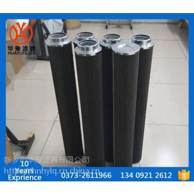 液压油滤芯NRSL-03E,NRSG-100铝机加端盖或者冲压件端盖
