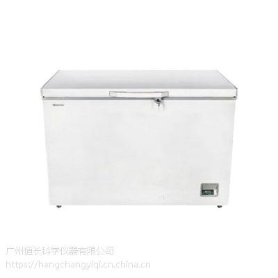 -20~-40度低温保存箱HD-40W260