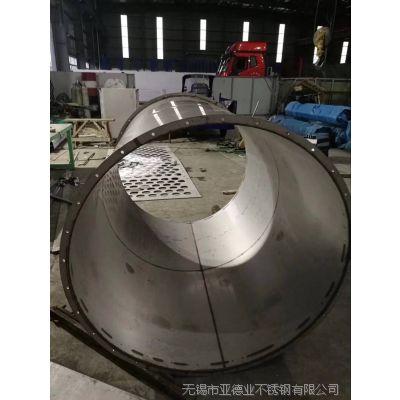 厂家直销山东诸城304太钢不锈钢平板欢迎选购