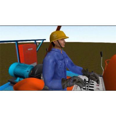 动画视频-助立传媒(在线咨询)-湖北动画