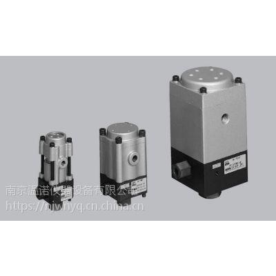 日本SR原装南京温诺仪器特价促销SR06309C-A2压力油泵