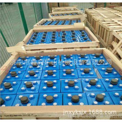 矿用防爆蓄电池系列,矿用防爆蓄电池价格,矿用防爆蓄电池质量