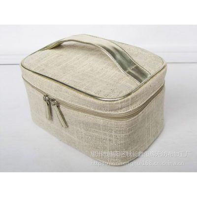 深圳简易化妆包;哪个牌子化妆包好看、美观大方