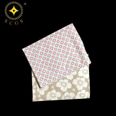 厂家直销彩色印刷物流包装用牛皮纸气泡袋