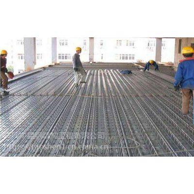 湖南中创YXB65-185-510闭口楼承板生产加工