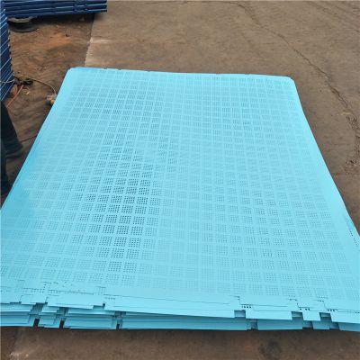米字型爬架网片 外包围安全网 外架防护钢板网价格 圆孔