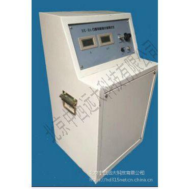 中西 石墨电极毫伏值测量仪 型号:TC03-BX-IIA库号:M407963