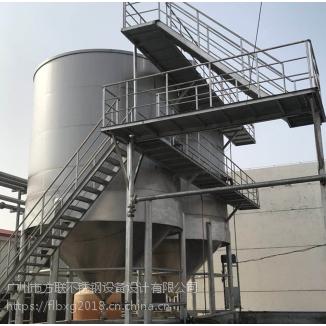 方联不锈钢大型储酒罐//SUS304贮存罐//量身打造酿酒设备