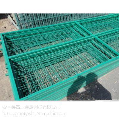 供应蘑菇养殖网架 蘑菇网片生产厂家