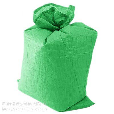 深圳玉米编织袋 A级厂家 种子编织袋 多种色袋 多规格尺寸 全新PP料 60*90