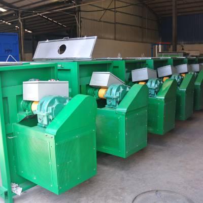 2吨PVC塑料粉料干燥搅拌机 PP塑料烘干机 塑料拌料桶混合效果好