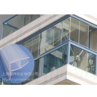 静安区上海西路玻璃门窗维修安装/移门维修更换滑轮