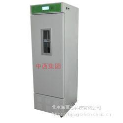 中西 智能霉菌培养箱 型号:LB06-MJX-150B 库号:M404416