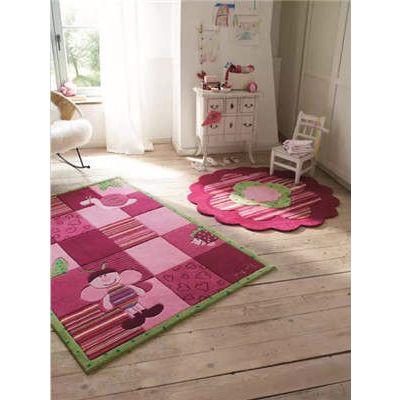 郑州吊椅方形羊毛地毯批发铺装/厂家直销圆形羊毛混纺地毯