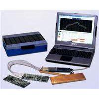 RCP-200_Malcom炉温测试仪/SMT炉温曲线测试仪