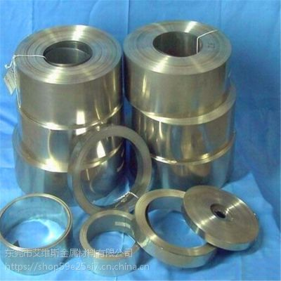 SK7材质SK7是什么材料 价格