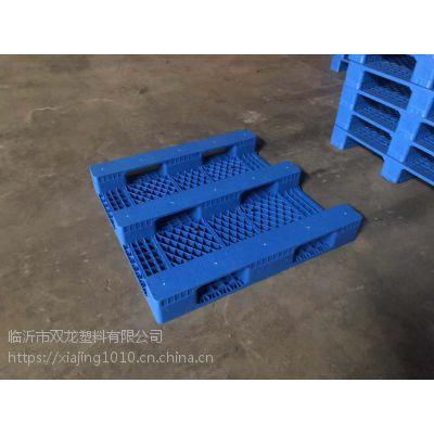 塑料垫板单面九脚型1208,田字托盘1210,川字托盘1212