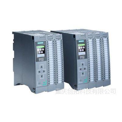 重庆创拓科技西门子PLC S7-200 S7-300