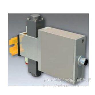 特卖代理RIBA压力控制型电气比例阀