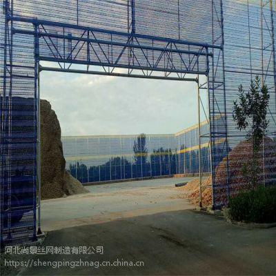 电厂挡风墙@振安电厂挡风墙@电厂挡风墙生产厂家