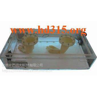 中西气体浓度配比箱 型号:JX07/PQX-2002 库号:M260301