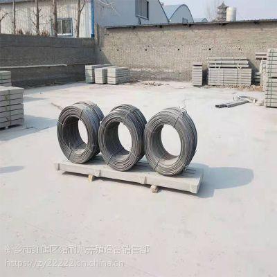 水泥漏粪板厂家规格