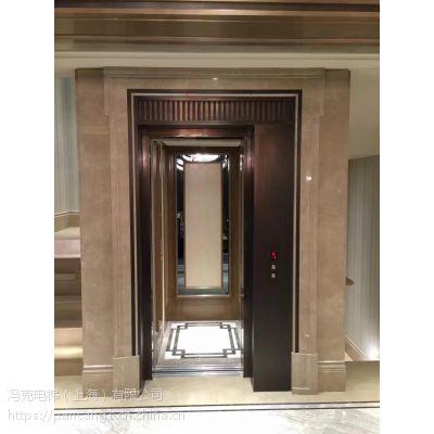 北京顺义别墅电梯,家用电梯,私人住宅电梯