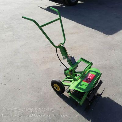 特价热销48v电动割草机/电动手推式除草机价格/蔬菜大棚轻便松土机