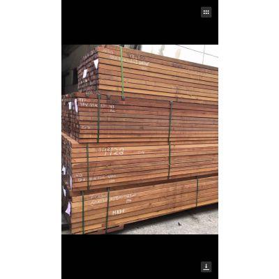 【红雪松】港榕防腐红雪松现货 红雪松景观实木半 原木木材红雪松防腐木