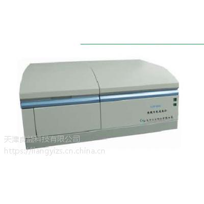 供应良益LYF-200荧光分光光度计