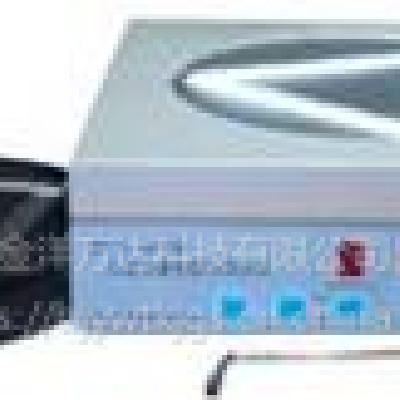 BD-II-310 注意力集中能力测定仪厂家直销 型号:BD-II-310 金洋万达