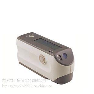 美能达CM-2600D回收CM-2500d分光测色计