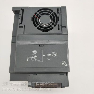 一级代理施耐德ATV310HU30N4A三相变频器质量高