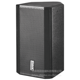 FIDEK飞达专业音箱FKS-12娱乐音箱卡拉OK包房音箱多功能音箱
