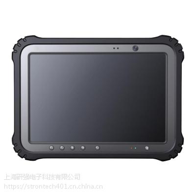 研强科技加固平板电脑PPC-YQ101J01