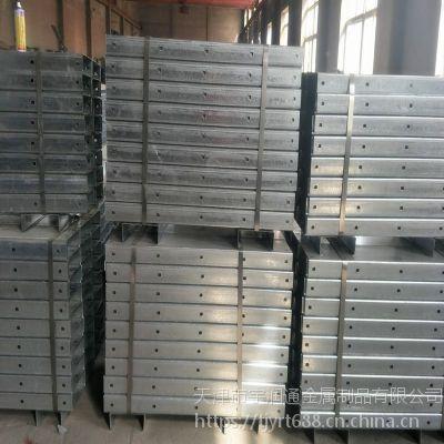 280*70*20*3.0C 型钢生产厂家
