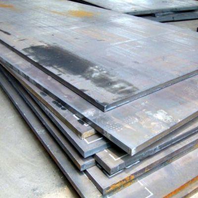 合金钢板销售 稳发 合金钢板哪家好 高强度合金钢板销售