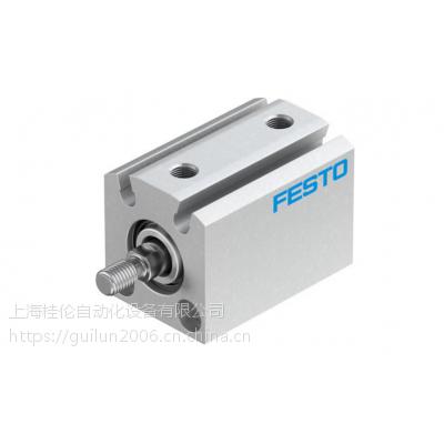 供应费斯托FESTO全新原装正品标准短行程气缸ADVC,AEVC