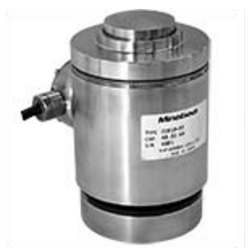日本NMB柱式称重传感器CC010-1T