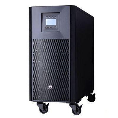 华为UPS不间断电源 UPS2000-A-10KTTL-S 10KVA/9000W
