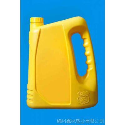 润滑油防冻液桶