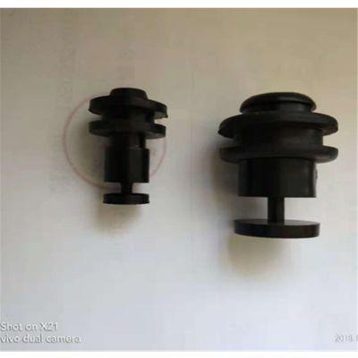 凉水塔喷头喷嘴材质 工程塑料,安装型式:内螺纹连接 品牌华庆