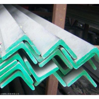 昆明角钢多少钱一吨