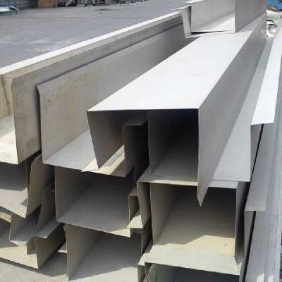 重庆不锈钢数控折弯 不锈钢钣金加工不锈钢件加工 机箱机壳加工 激光切割