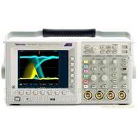 泰克 供应 TDS3034C 数字示波器