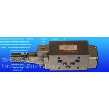 苏州供应日本丰兴电磁阀HD3-2S-BCA-025AY-WYAI 质量稳定 现货包邮